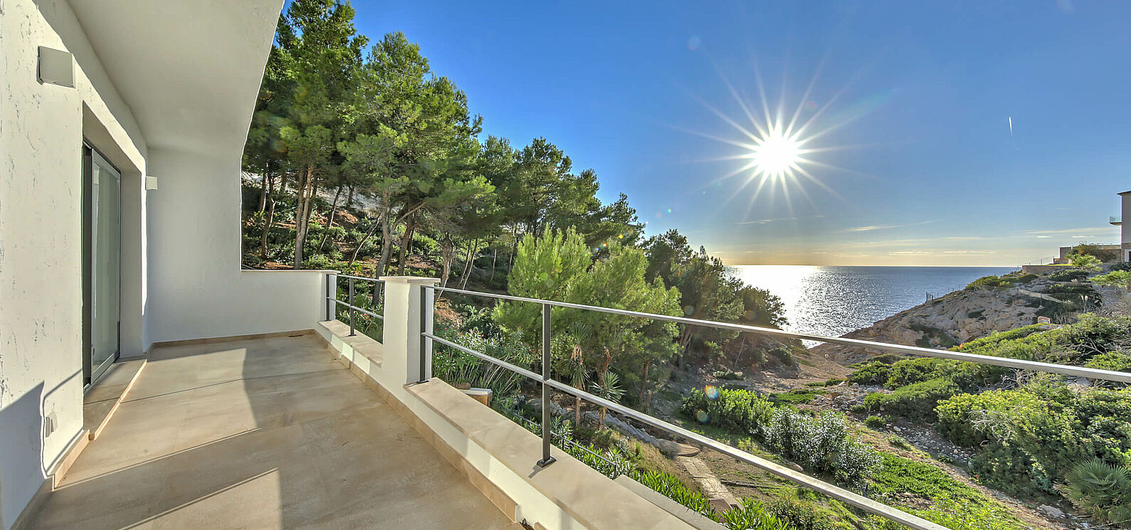 Tips for selling properties on Mallorca