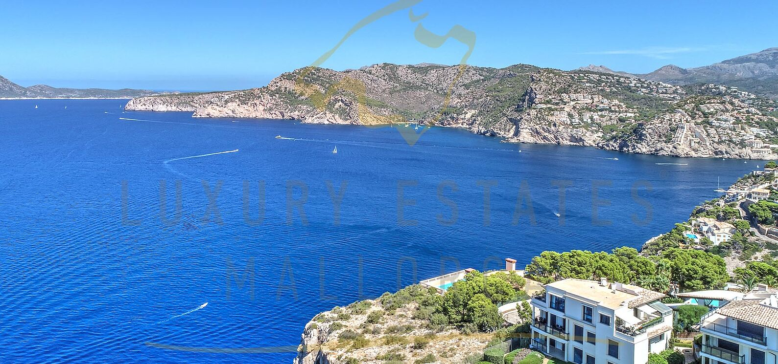 Apartments for sale | Mar de Sa Mola