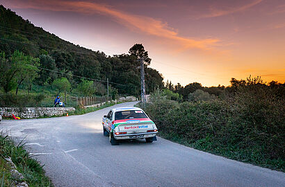 Luxury-Estates-Mallorca-Rally-Clásico-Mallorca-2019
