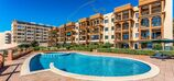 penthouse sea view port adriano santa ponsa