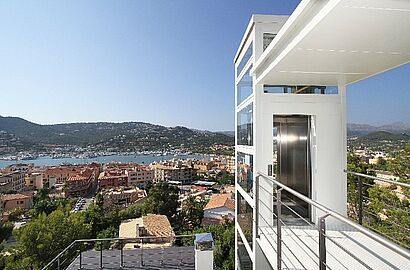Mallorca properties for sale